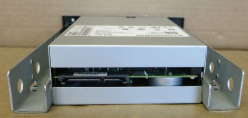 Dell Powervault TL2000 Rackmount Backup Tape Library With LTO4 SAS Tape Drive